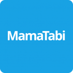 MamaTabi編集部