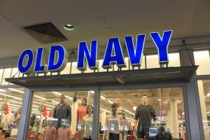 hawaiioldnavy