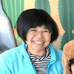 Shimojima Chiemi